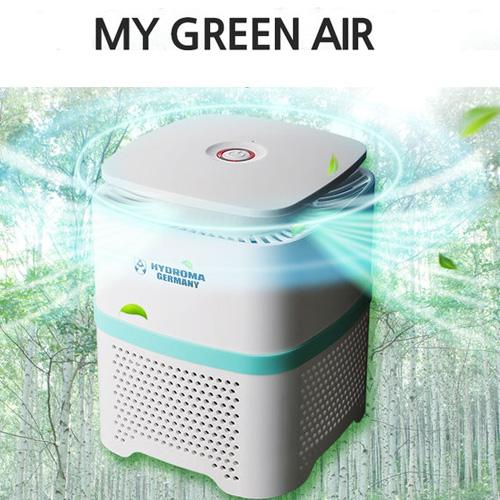 하이드로마 MY GREEN AIR 공기청정기